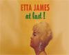 (mm) Etta James pan b/g