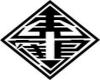 [O]Otori Clan Armor