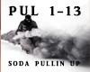 SODA - Pullin Up