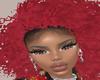 ✂ Nenah -Red