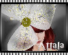 /A/ Deetra Hat