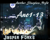 Another - Jasper Forks