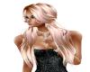Hair Strawberry Blnd Liz