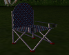 Open Camp Kids Chair 1