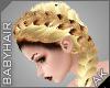 ~AK~ Eloise: Blonde