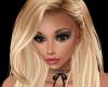 Alicia/BlondeHighLites