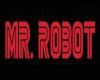 Mr. Robot 6