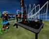 (wp) RollerCoaster Park