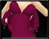 Mother Gothel dress