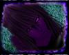 {SIMON} -:Cheshire:-