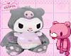 ♡ Cute Plush ♡