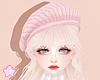 🌟 Knit Beret|P