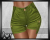 *JJ* Cargo Shorts ~L