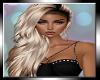 Kanis Ash Blond