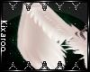 [K] Reina Wing V2