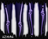|Z| Black Pastel Bones M