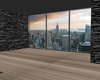 Uptown NY loft
