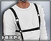 $ sweater