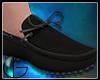 IGI Comfy Shoes