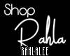 Shop Rahla Neonlight
