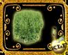 KLF Tree Grove v1