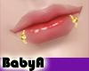 ! BA Gold Snake Bite