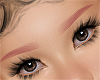 S. SONG BROWS - PINK