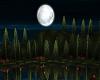 FG~ Romantic Moon Island