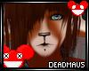 /5/ Red Panda Tail