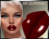 JOY-2 Lipstick-7