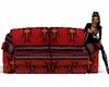 southwest sofa
