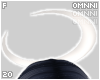 ". Nim "" moon"