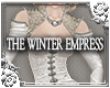 The Winter Empress