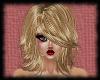 Vayadia Dirty Blonde