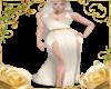 Summer Queen Gown
