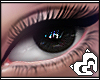 Mai ®S'EyesUnisex(L)~10
