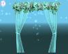 {DP}Sheer Wht Curtains