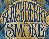 [IE] Blackberry Smoke T2