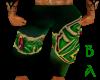 [BA] Celtic Royal Pants