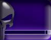 CyberPants.v3 [Purp]