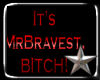 *mh* MrBravest modicon