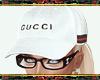 Dope :: White Gvcci II