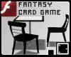 ` Fantasy Card Game 2P