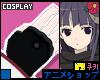lCl Ririchiyo l Gloves