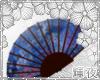 -:-Asian Empress Fan-:-
