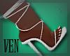 =Ven= Sexy Heels W