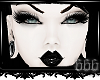 ~V~ Goth Skin 2014!