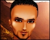 Reyes Sun Fire Male Head