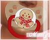 м|Christmas .Paci'|Kids