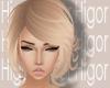 ! H. Freserica Blond